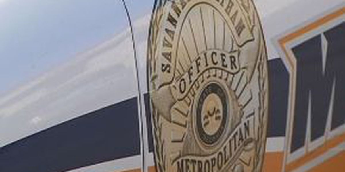 Officer resigns, says SCMPD is playing numbers game