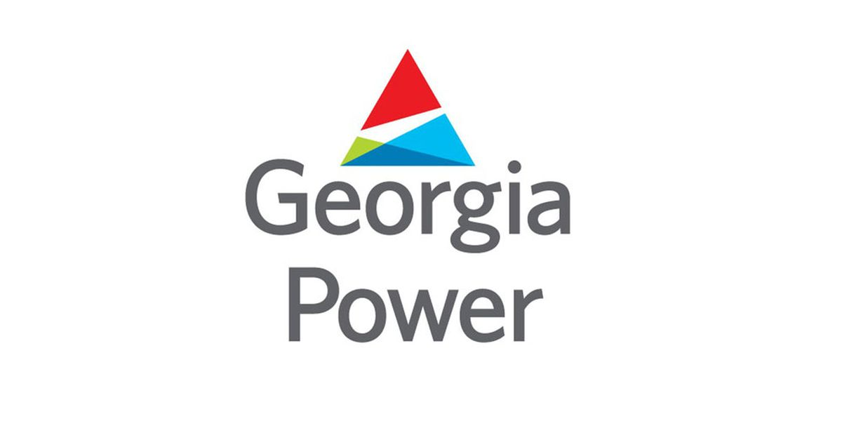 Georgia Power rate increase approved