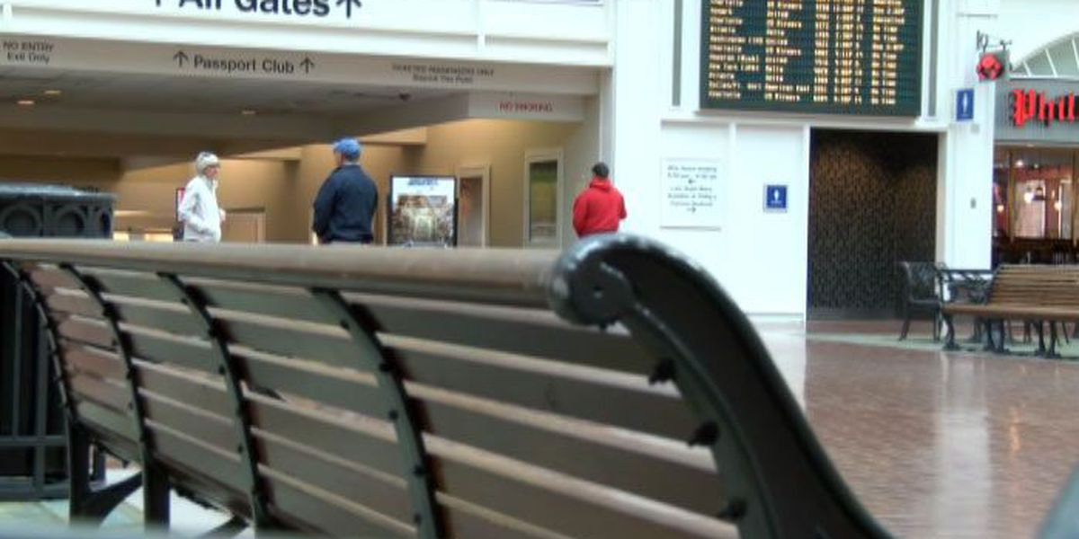 Sun Country Airlines to continue seasonal flights to and from Minneapolis/St. Paul