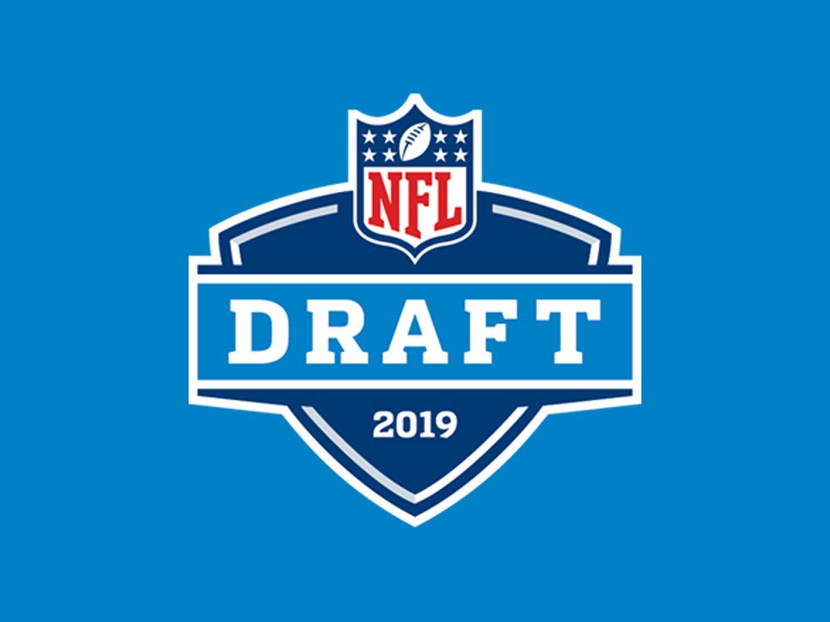 Local NFL Draft round-up