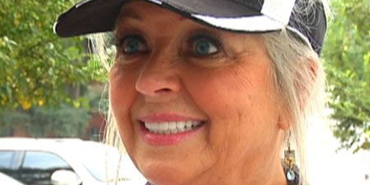Statement from Paula Deen's former publicist on controversy