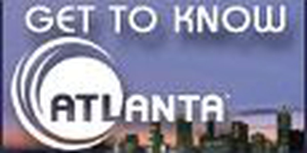 Get To Know Atlanta Trivia Contest