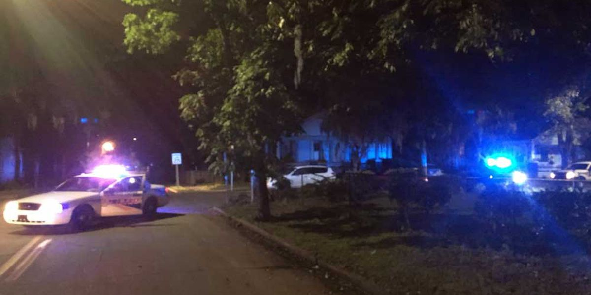 Eastside Savannah residents fearful after another night of violence