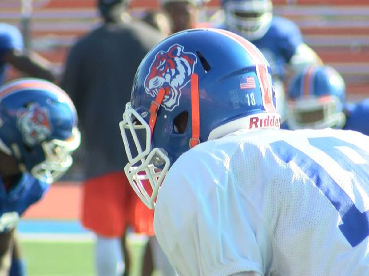 UPDATE: Savannah State University suspends fall sports