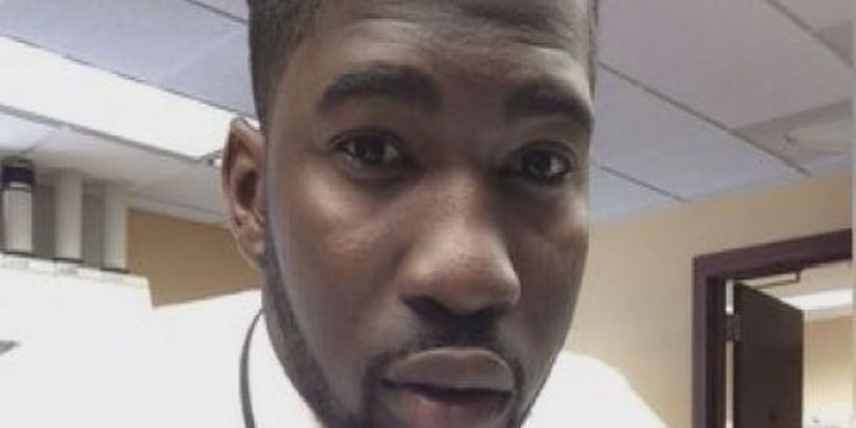 Sentencing hearing Friday for two former CCSO deputies, contract nurse involved in Ajibade death