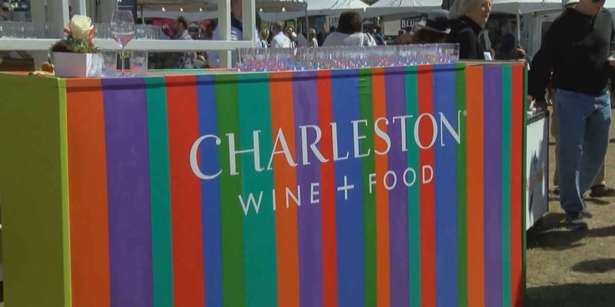 Savannah chefs to participate in Charleston Wine and Food Festival