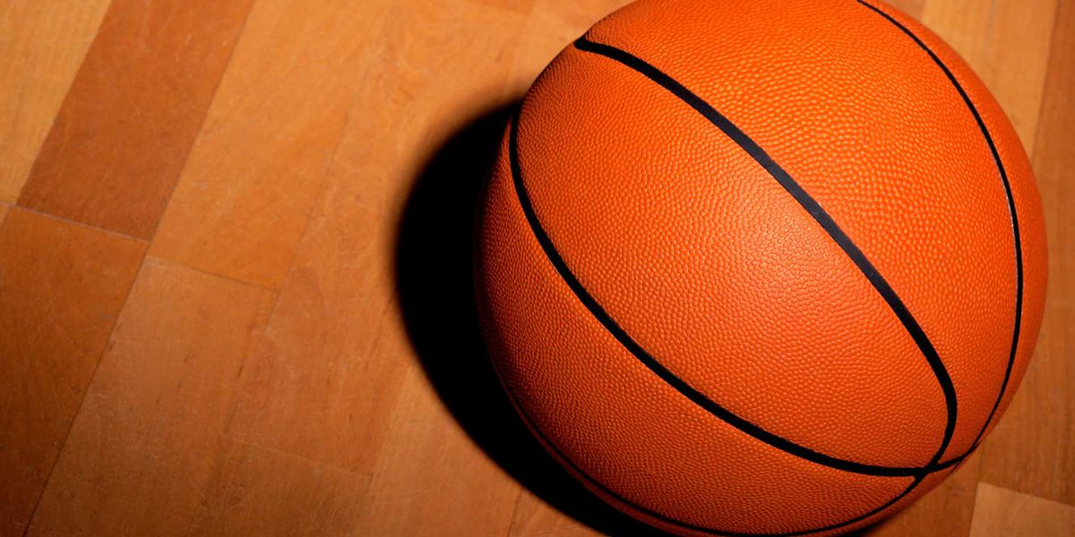 Coaching changes for three area prep hoops teams