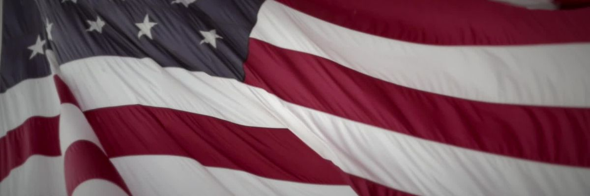 March 3 is National Anthem Day