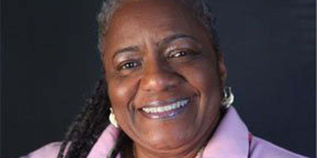 May Survivor of the Month: Deborah Allen