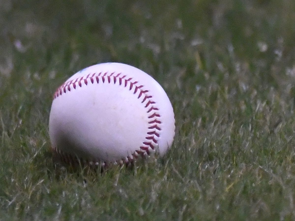 High school baseball and soccer state tournament scores for Monday, May 5