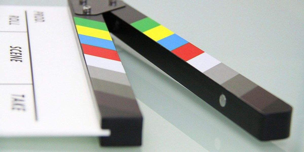 Open casting call being held for upcoming feature film in Savannah
