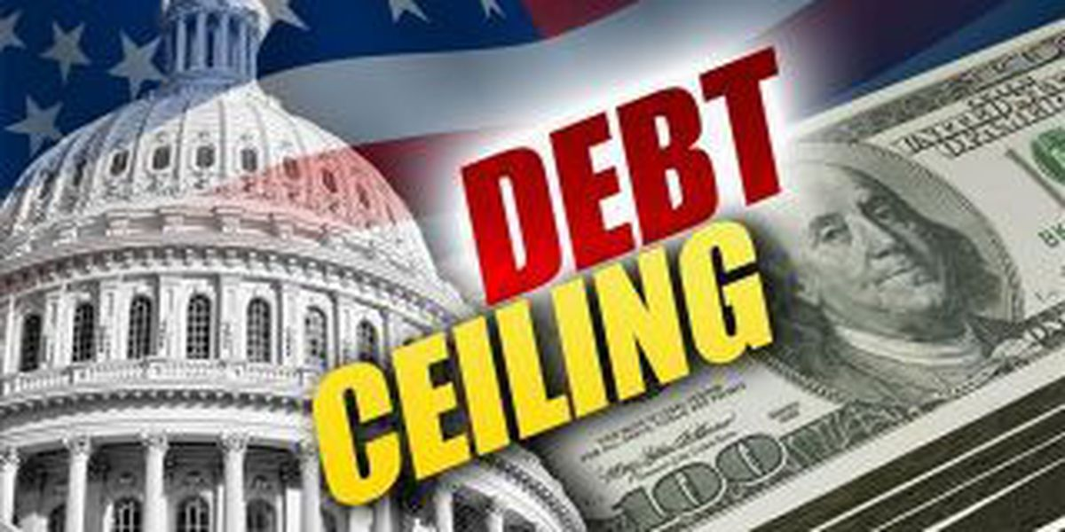 Understanding what is at stake with the debt ceiling