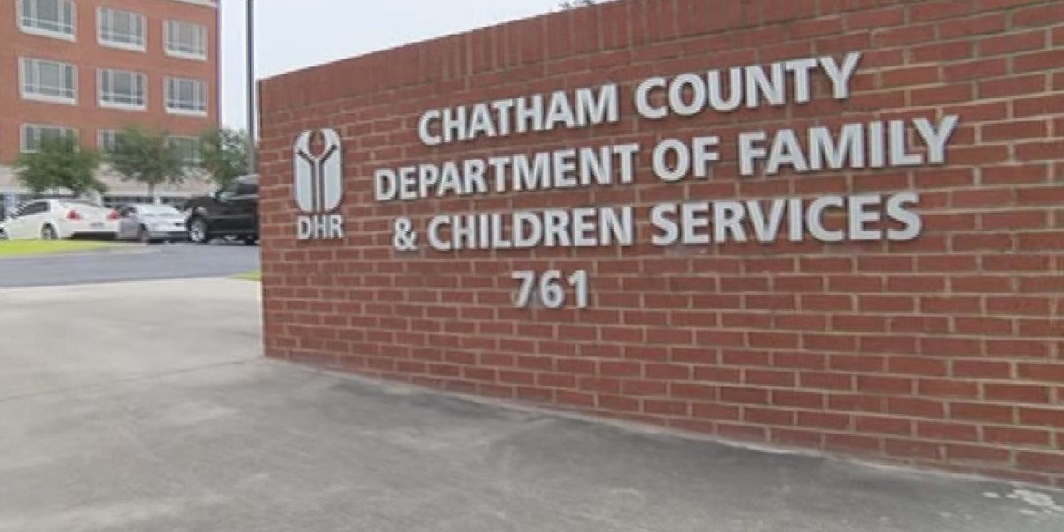 Department of Family Services faces foster parent shortage