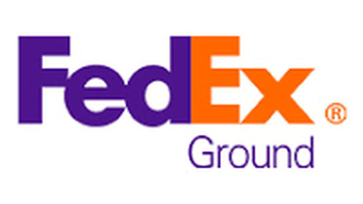 FedEx to host in-person hiring event
