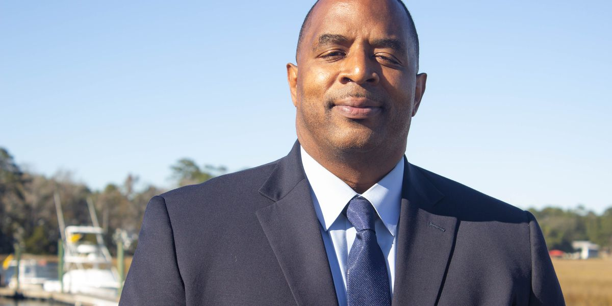 SSU police chief to resign for another job