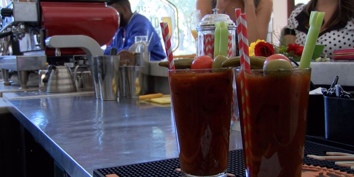 Savannah city council approves brunch bill; ordinance will take effect Sunday