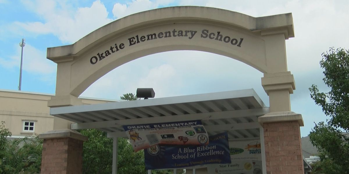 EPA to hold community meeting at Okatie Elementary regarding trash fire
