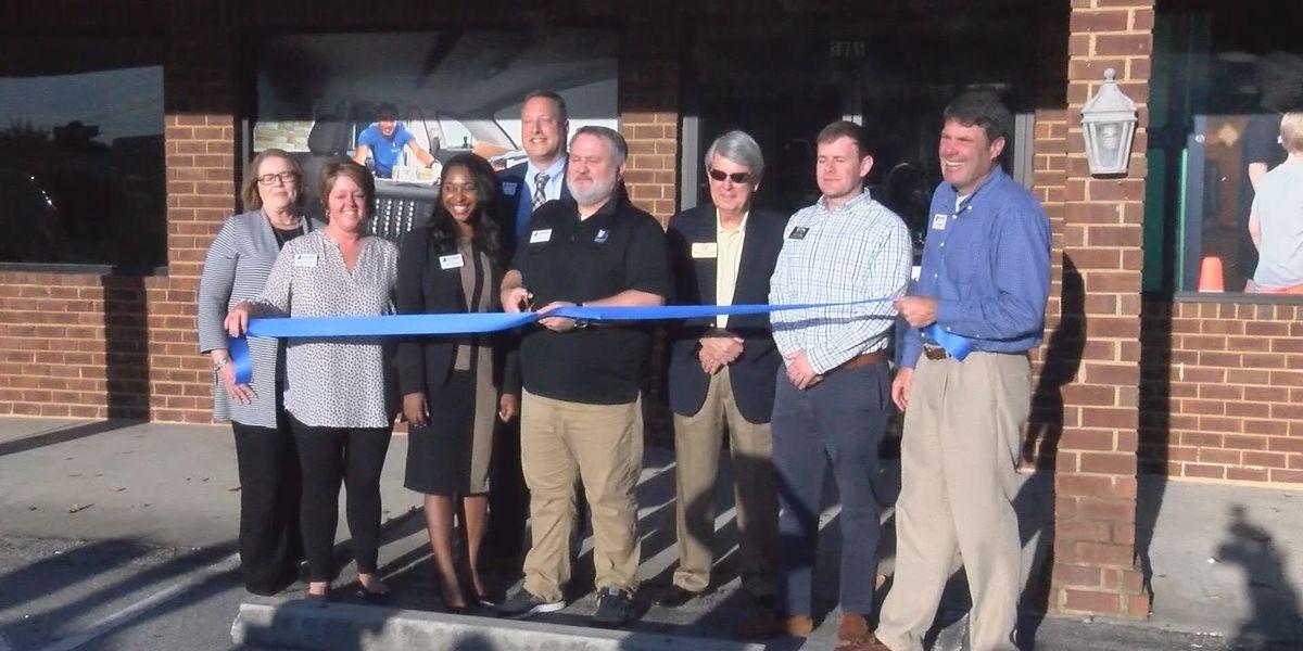 Statesboro Goodwill adds new Donation Express