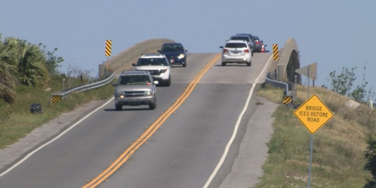 Hwy 80 repaving to start after July 4th