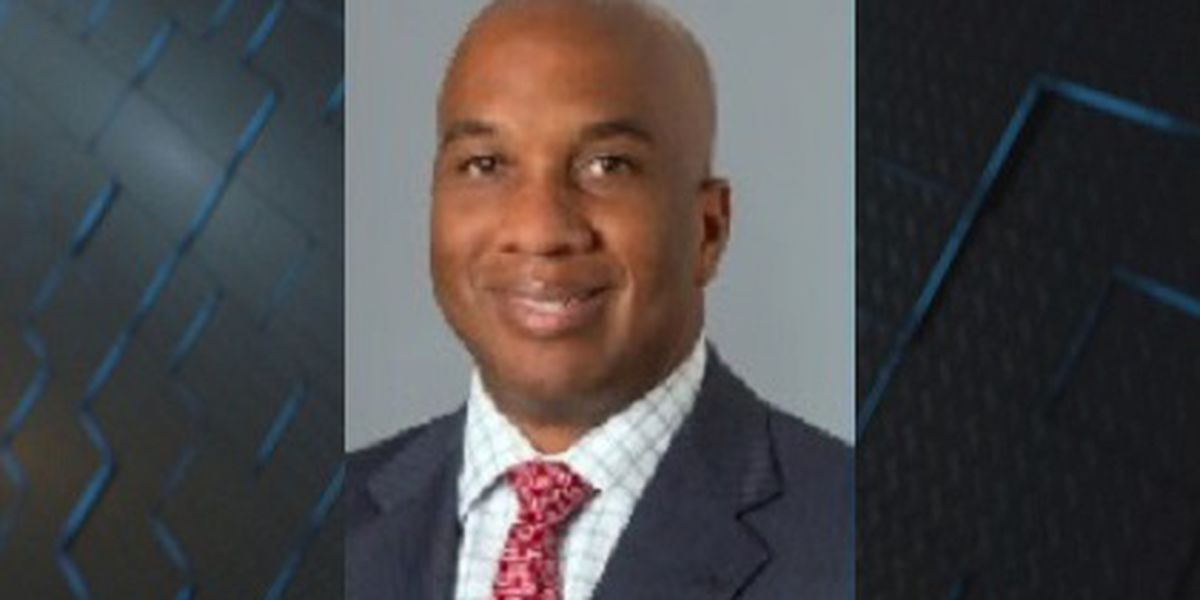 Sun Belt Conference names new commissioner