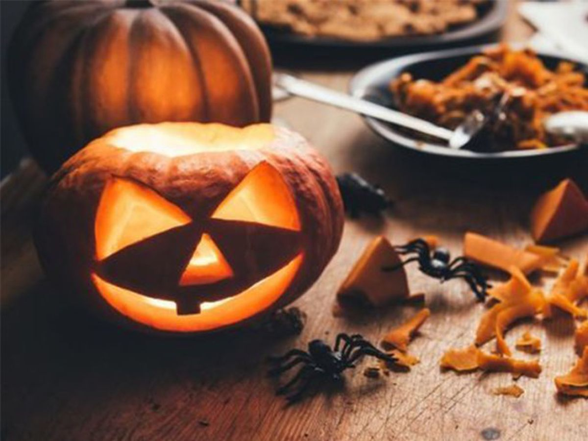 City of Beaufort To Celebrate Halloween with Virtual Events, Drive Thru