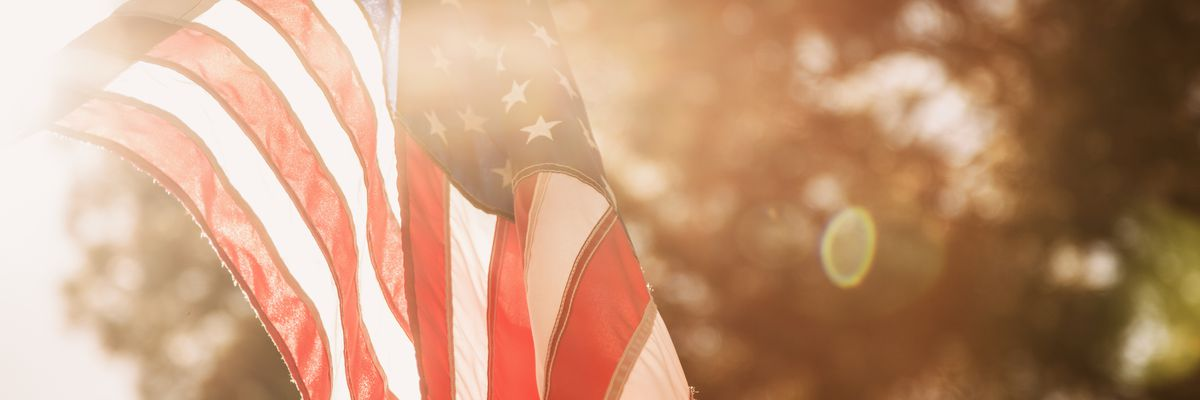 2019 Memorial Day events in Coastal Empire and Lowcountry