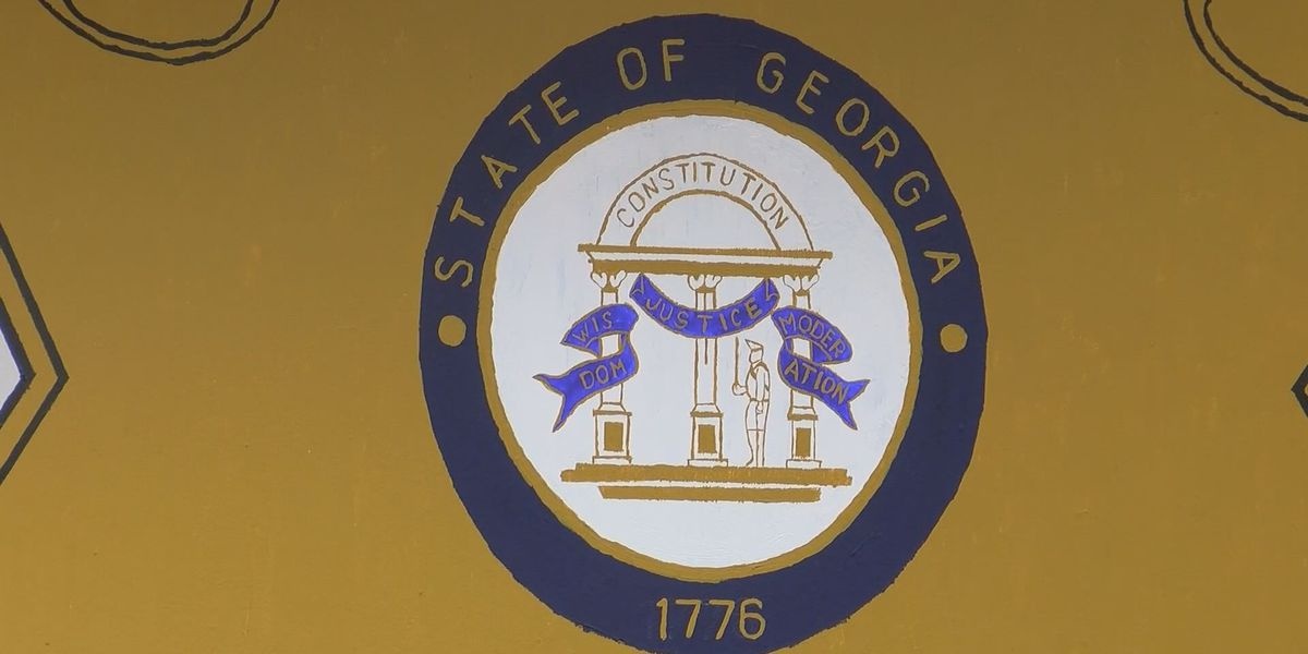 Georgia leaders want to pay bonuses to many state workers