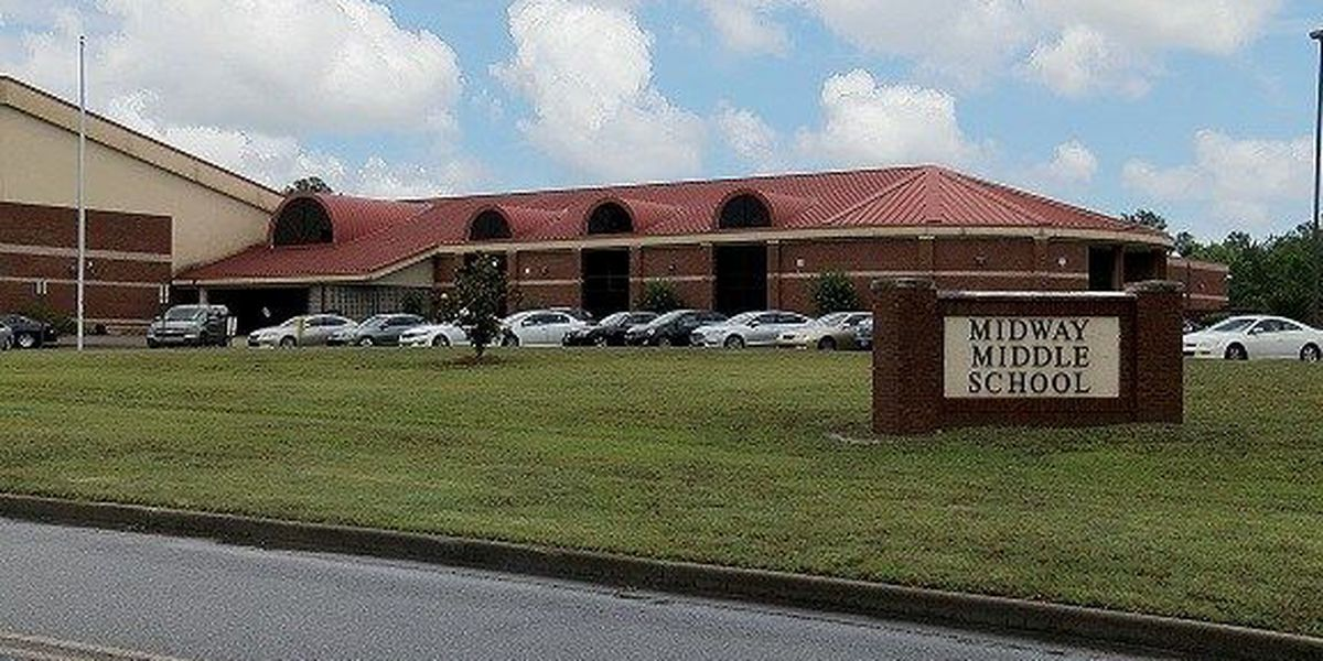 WTOC Investigates: Sexual assault case at middle school in Liberty County