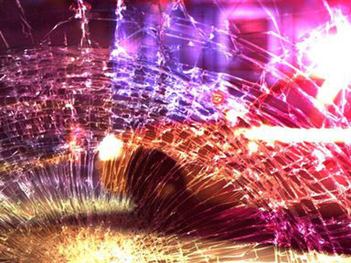 SCHP investigates fatal crash on US 278
