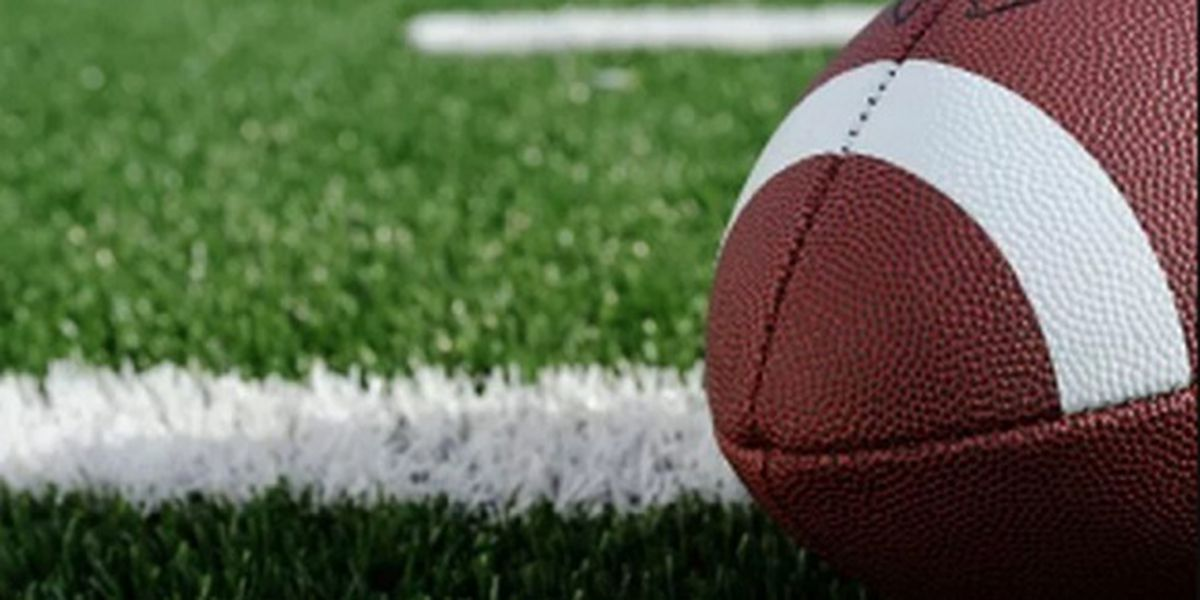 End Zone: Scores for Nov. 16