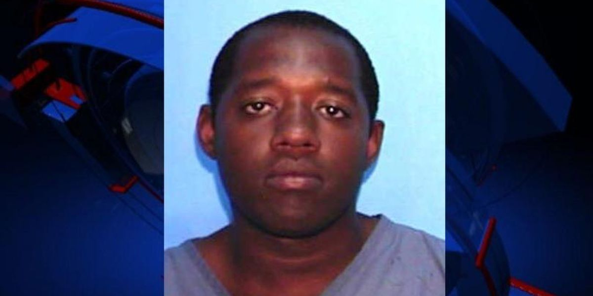 Florida workplace stabbing suspect facing five charges of attempted first-degree murder