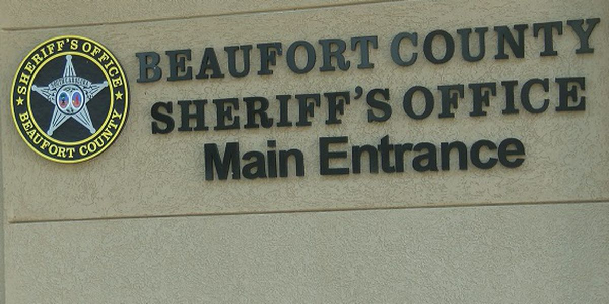 Deputies not facing charges after man died following struggle with Beaufort County officers