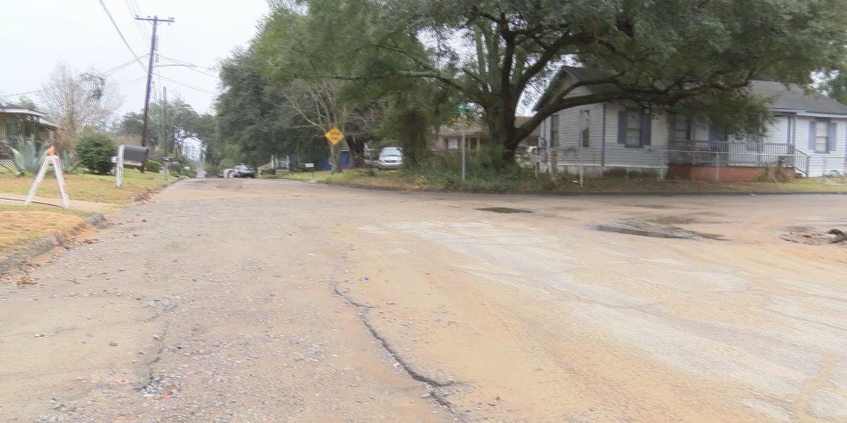 Savannah Police investigate fatal East Savannah shooting
