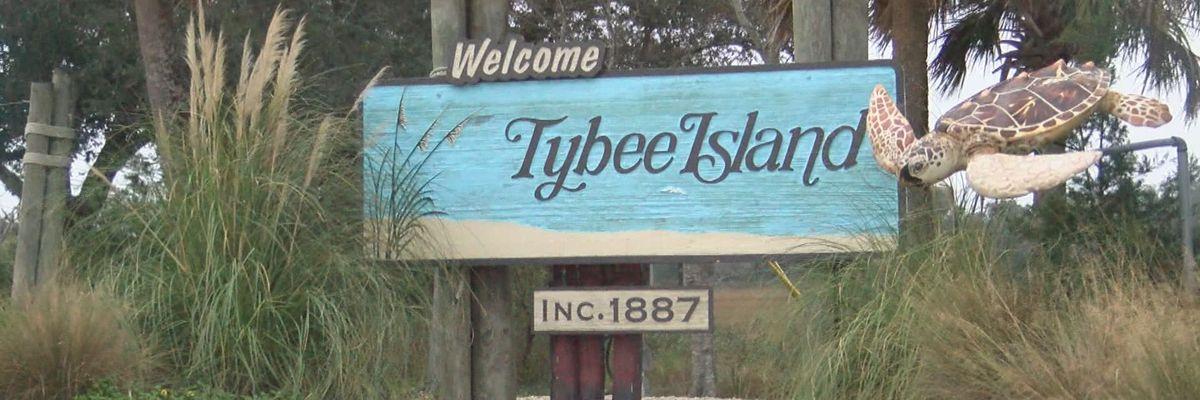 GBI investigating suspicious death on Tybee Island