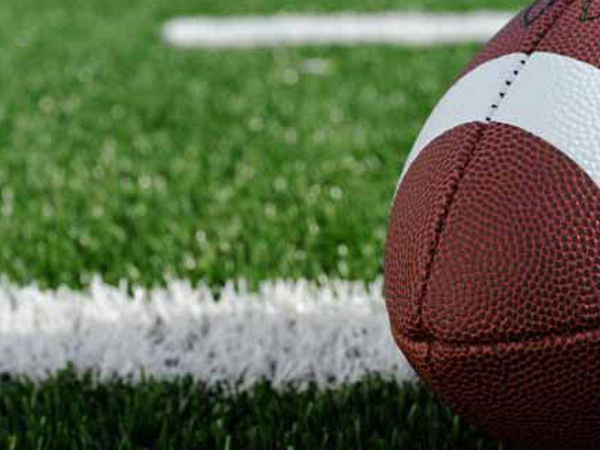 End Zone: High school football scores for Friday, Oct. 11