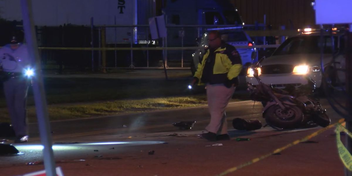 1 injured in wreck involving SPD vehicle