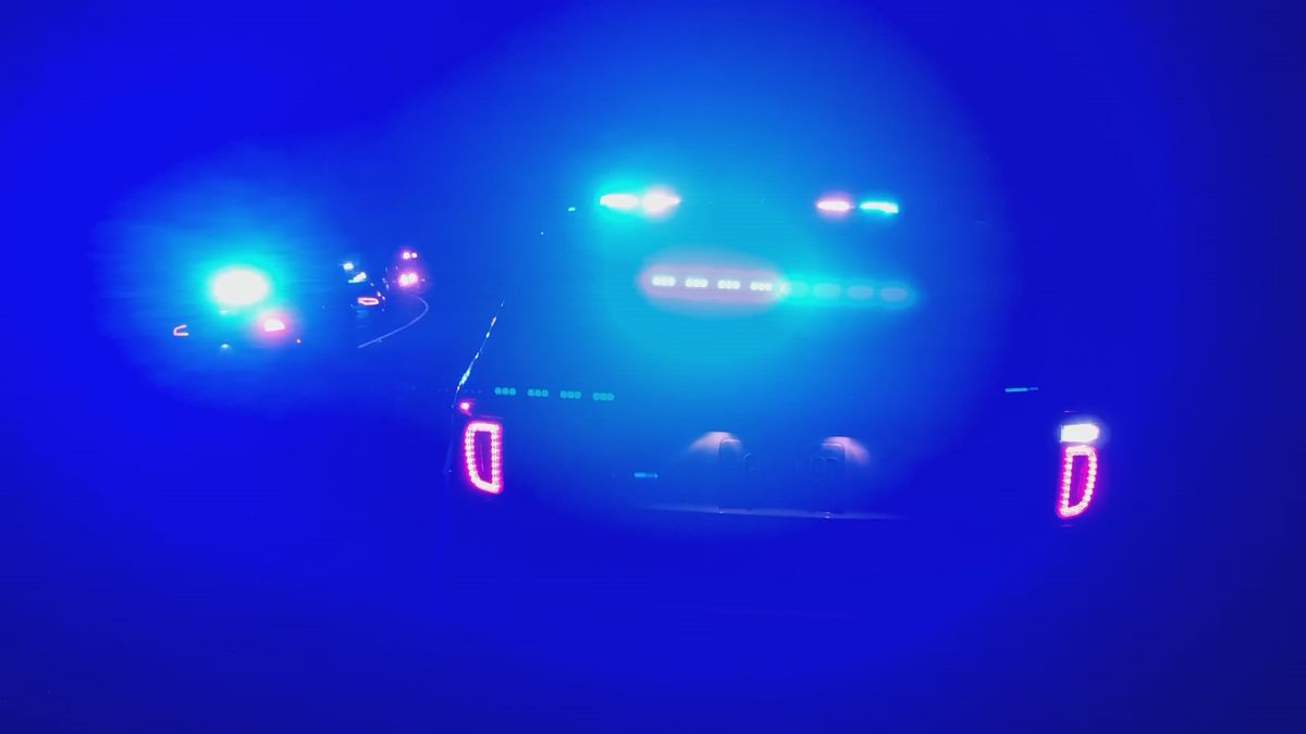 Victim identified in fatal motorcycle crash at I-95, I-16