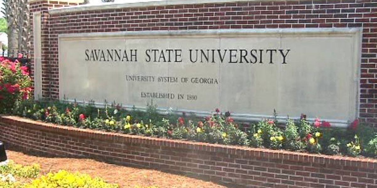Savannah State Athletics considers move back to Division II due to lack of finances