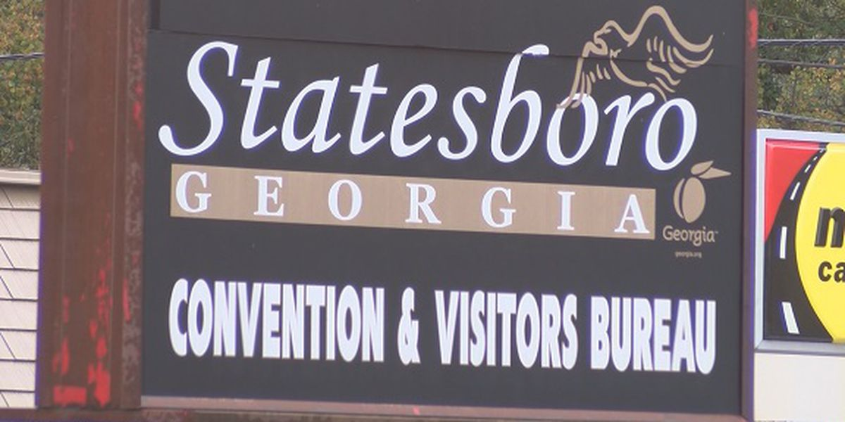 New development could bring big business to Statesboro