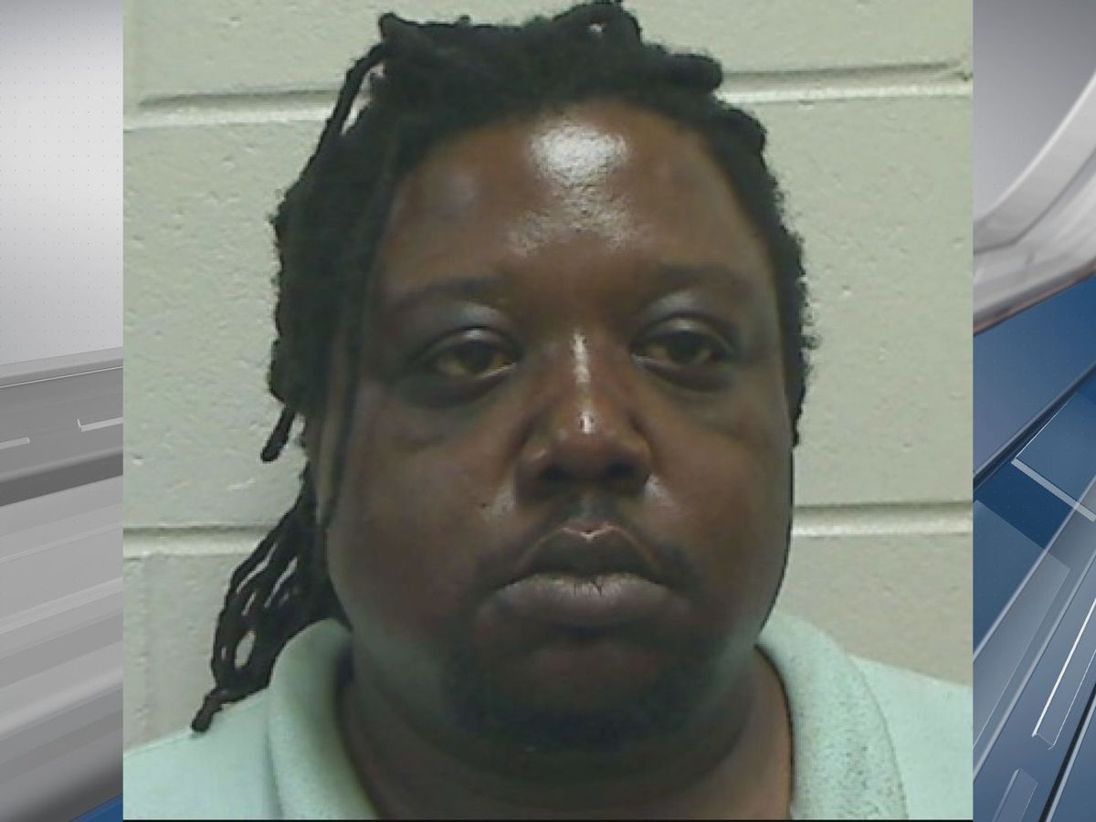 Bulloch County Sheriff's Office arrests man for abuse of a minor