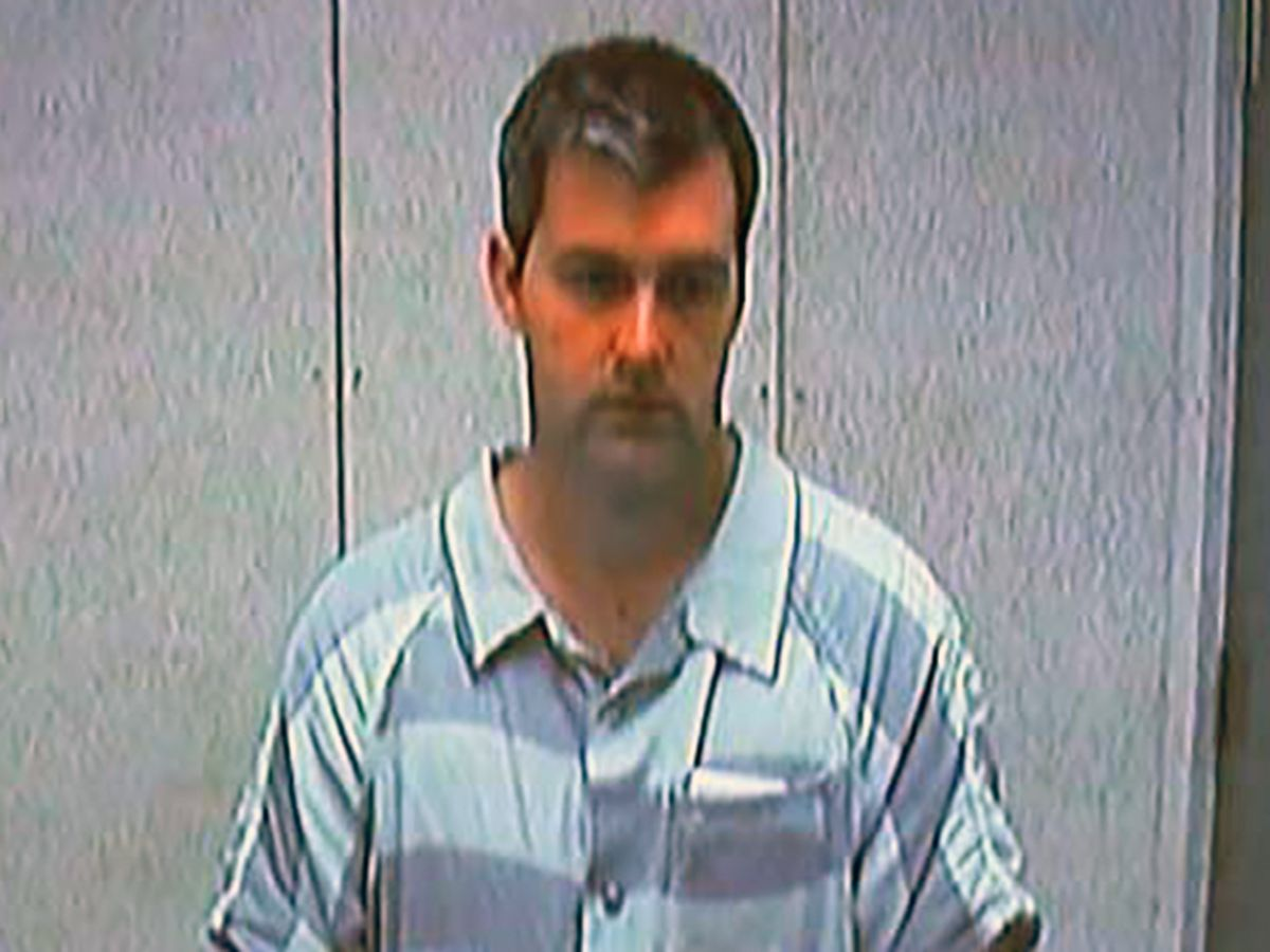 Michael Slager wants 20-year sentence reduced, claiming ineffective counsel