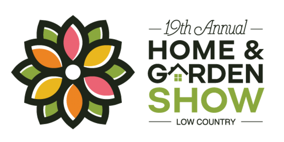 19th annual Low Country Home & Garden Show starts this weekend