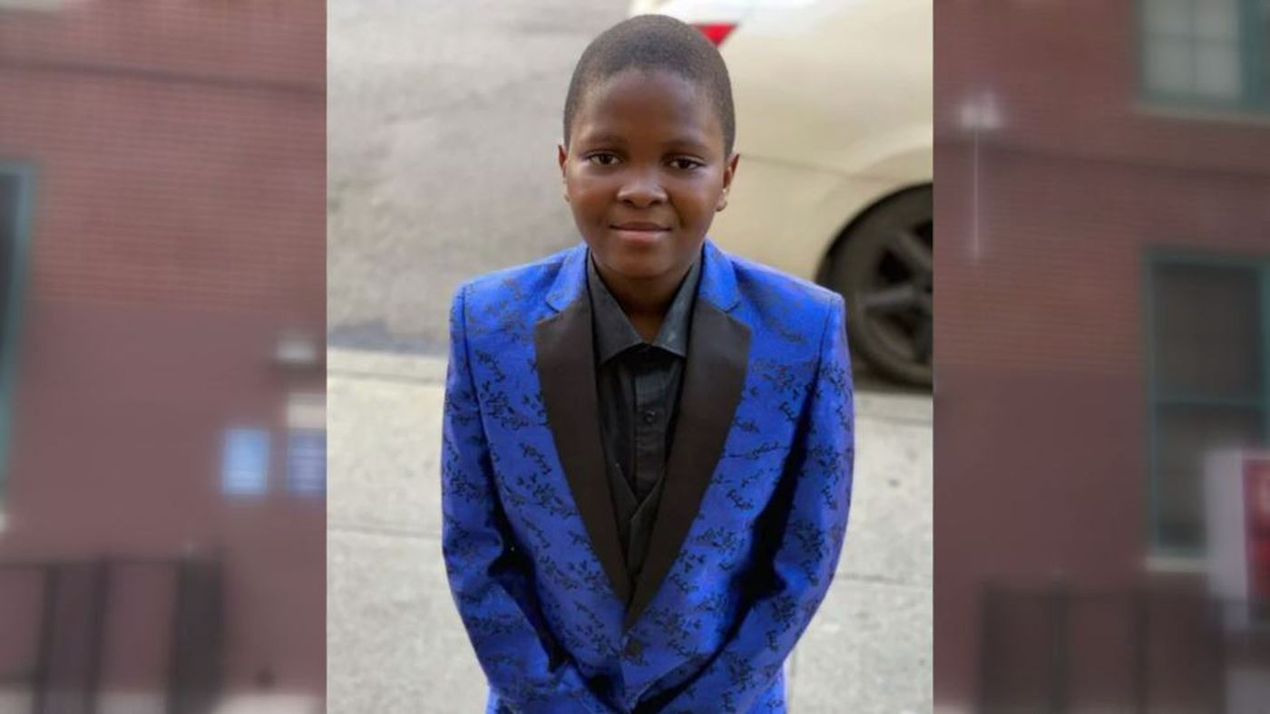 Boy, 12, dies after alleged bullying, complaints of head pain from attacks