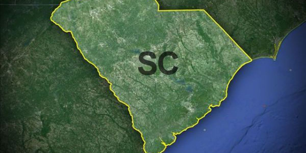Evacuation Orders Lifted for Charleston, Dorchester, Berkeley, and Colleton Counties