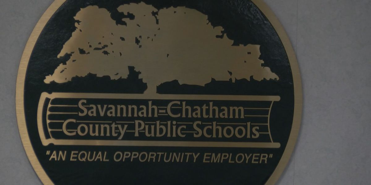 SCCPSS seeks to revamp state funding formula