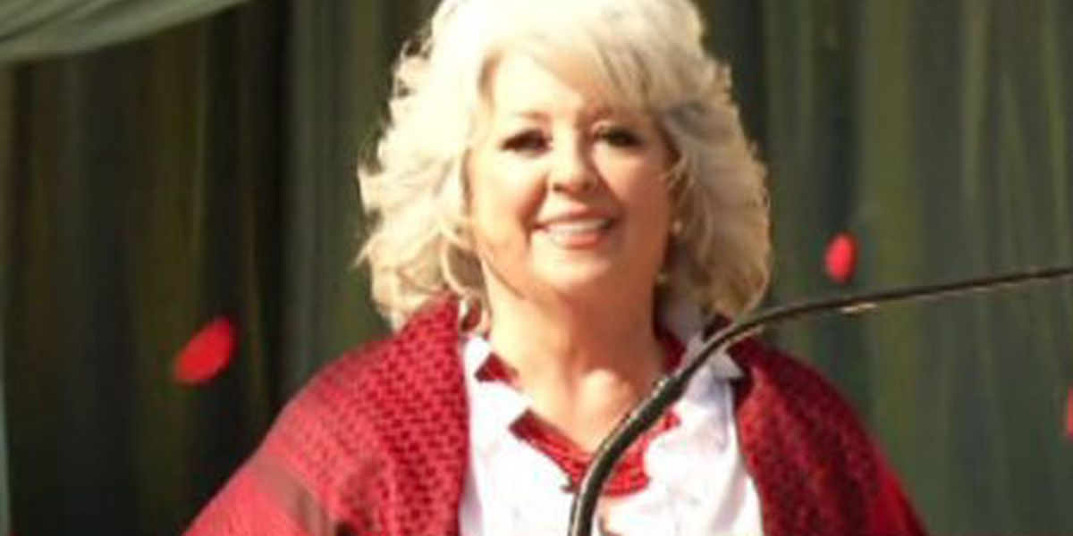 In her words: Notes from the Paula Deen video deposition