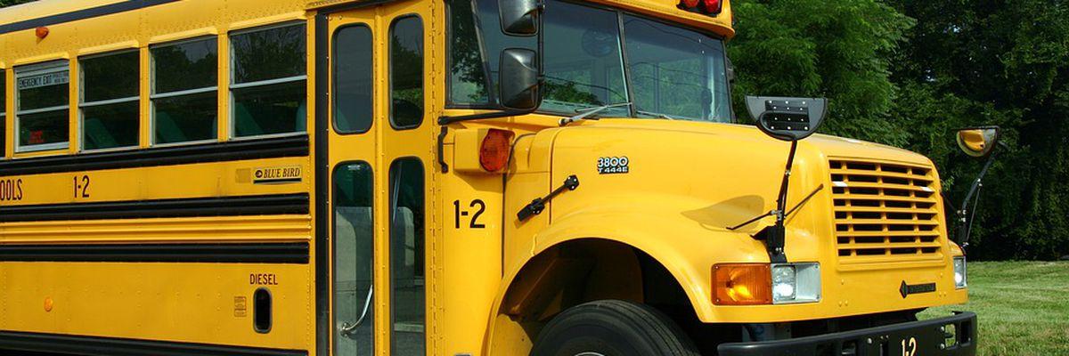 Wayne County closing schools ahead of severe weather threat