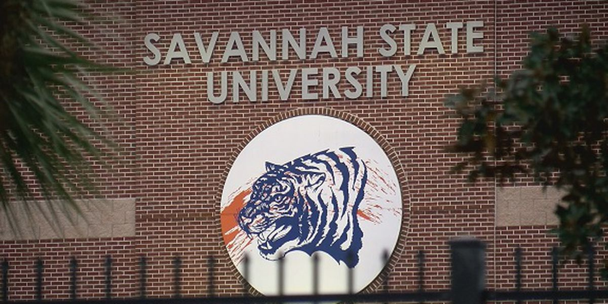 Board of Regents responds to SSU Alumni concerns