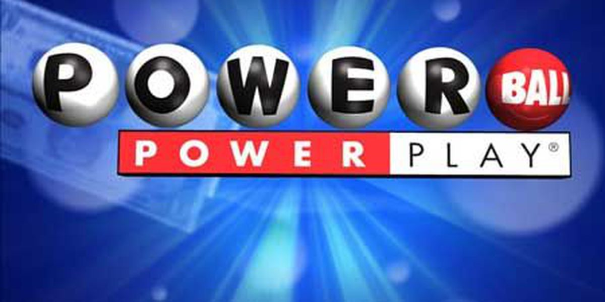 $50K winning Powerball ticket sold at Circle K in Hilton Head
