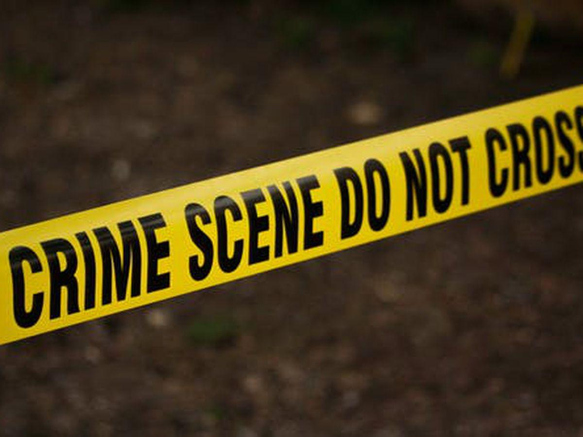 Savannah man injured in overnight shooting